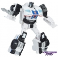 Power of the Primes Deluxe W1 Jazz