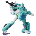 Power of the Primes Deluxe W2 Moonracer