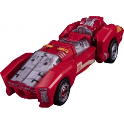 Power of the Primes Deluxe W4 Novastar