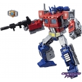 Power of the Primes Leader W2 Optimus Prime