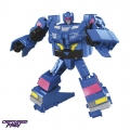 Power of the Primes Legends W2 Roadtrap