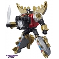 Power of the Primes Deluxe W2 Snarl