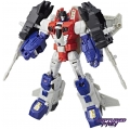 Power of the Primes Voyager W1 Starscream