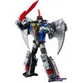 Power of the Primes Deluxe W1 Swoop