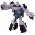 Power of the Primes Legends W2 Tailgate