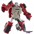 Power of the Primes Legends W1 Windcharger