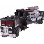 PP-42 Nemesis Prime