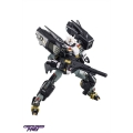 Mastermind Creations: R-31 Ater Beta