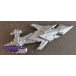 Renderform: RW-012 Hawk Saber