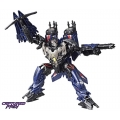 Studio Series Thundercracker