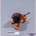 Beast Wars - Bantor