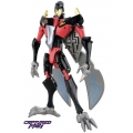 Transformers Adventure TAV-09 Swoop