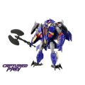 Adventure TAV-12 Dreadwing