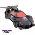 Transformers Adventure TAV-25 Runabout