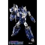 TFC Toys: Hades H-01 Minos
