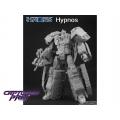 TFC Toys: Hades H-06 Hypnos