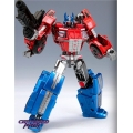 TG-01 Optimus Prime (Fall of Cybertron)