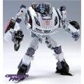 TG-02 Autobot Jazz (Fall of Cybertron)