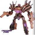TG-03 Blast Off (Fall of Cybertron)