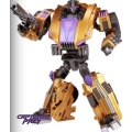 TG-06 Swindle (Fall of Cybertron)