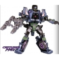 TG-07 Onslaught (Fall of Cybertron)