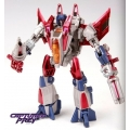 TG-09 Starscream