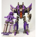 TG-18 Skywarp
