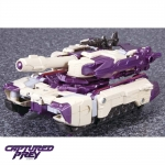 TG-22 Blitzwing