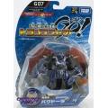 G-07 Bakudora
