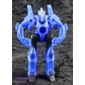 Arms Micron Capsule Series 2 - Arcee Blade