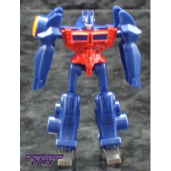 Arms Micron Capsule Series 1 - Optimus Prime Blaster