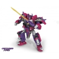 Titans Return W2 Voyager Alpha Trion