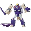 Titans Return W5 Voyager Blitzwing