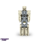 Titans Return Voyager W5 Blitzwing