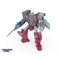 Titans Return W4 Voyager Broadside