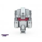 Titans Return W4 Voyager Broadside