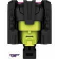 Titans Return Titan Masters W3 Fangry