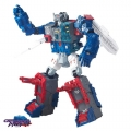 *Citybot Saturday Fortress Maximus*