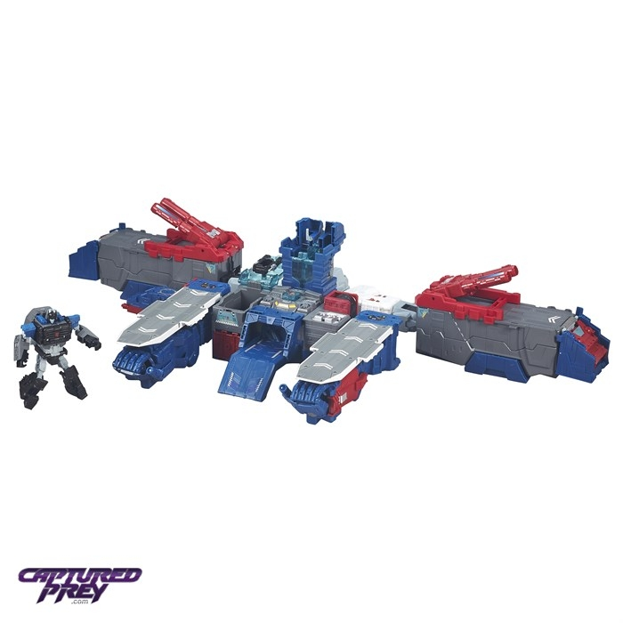 titans return titans fortress maximus free shipping