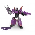 Titans Return W2 Deluxe Mindwipe