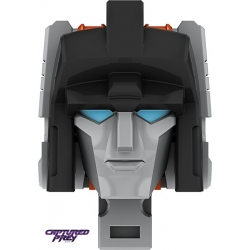 Titans Return Titan Masters W3 Ptero