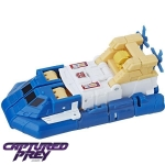 Titans Return Legends W5 Seaspray