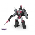 Titans Return W4 Leader Sky Shadow
