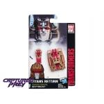 Titans Return W2 Titan Masters Skytread