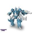 Titans Return W6 Deluxe Slugslinger