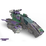 Legends LG-43 Trypticon