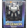 Toyworld: TW-01 Hegemon