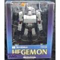 Toyworld: TW-01 Hegemon