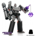 Toyworld: TW-01B Hegemon