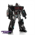 Toyworld: TW-02B Orionvil
